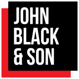 John Black & Son Logo