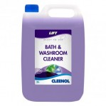 10550_lift_bath___washroom_cleaner_5l