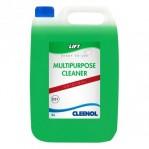 10701_lift_multipurpose_cleaner_5l