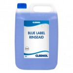 11105_blue_label_rinseaid_5l