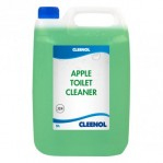 11595_apple_toilet_cleaner_5l