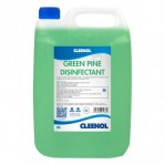 11855_green_pine_disinfectant_5l
