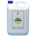 6601_nova_starbrite_5l