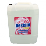 6945_crystal_brite_destain_plus_20l