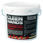 7414_cleen_hands_red_5l