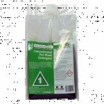 7810_evolution_01_concentrated_pot_wash_detergent_1.5l