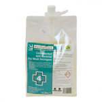 7815_evolution_04_concentrated_anti_bacterial_pot_wash_detergent_1.5l