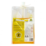 7820_evolution_02_concentrated_heavy_duty_cleaner_and_degreaser_1.5l