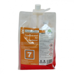 7850_evolution_07_concentrated_air_freshener_1.5l