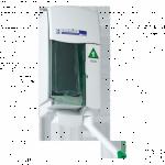 7915_evolution_sink_dispenser