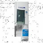 7920_evolution_flask_dispenser