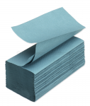 8338_Readi_Hand_Towel_Interfold_1_Ply_Blue_h