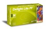 box-delight-lite
