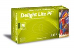 box-delight-lite