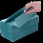c-fold-hand-towels