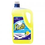 flash_20lemon