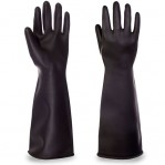 no.11-extra-long-black-heavy-duty-gloves.jpg