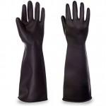 no.11-extra-long-black-heavy-duty-gloves.jpg