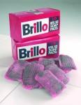 no.12) BrilloPads