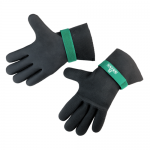 no.12) neoprene window cleaners gloves