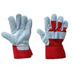 no.13-rigger-gloves.jpg