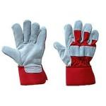 no.13-rigger-gloves.jpg