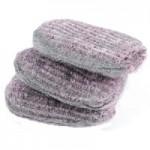 no.13) soap pads