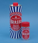 no.15-Brasso-1L-and-150ml.jpg