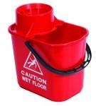 no.15-WQ15RE10L-15-ltr-Professional-Bucket-RED.jpg