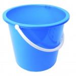 no.18-UHBB1030L-10ltr-Bucket-Blue.jpg