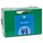 no.2-first-aid-catering-kits.jpg
