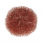 no.20) copper scourers