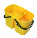 no.22-SM20YL_20ltr-mop-bucket