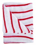 no.3) Hygiene Red Coded Clng Cloth HDRE--
