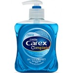 no.3-carex-hand-soap.jpg