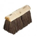 no.3.Scavenger-street-sweeper-broom-head.jpg