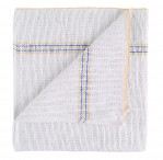 no.4) Medium Floor Cloth ME19