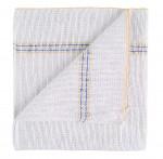 no.4) Medium Floor Cloth ME19