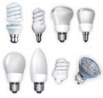 no.4-energy-saving-bulb-4.jpg