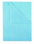 no.5) CCBO58 Ocean Wipe Blue