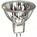 no.5-dichroic-bulb.jpg
