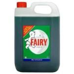 no.5-green-fairy-5L.jpg