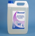 no.6-Bactericidal-Multipurpose-Cleaner-5L.JPG