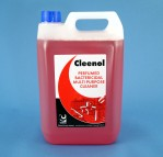 no.7-PERFUMED-BACT-MP-CLEANER-5L.jpg