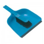 no.7-plastic-dust-pan-sets.jpg