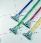 no.8-565-MOP-HOLDERS.jpg
