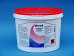 no.8-Chlorinated-Pwdr-Sanitizer-12.5kg.JPG