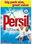 no.8-persil-non-bio.jpg