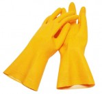 no.8-yellow-household-rubber-gloves.jpg