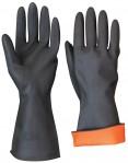 no.9-heavy-duty-rubber-gloves-black.jpg